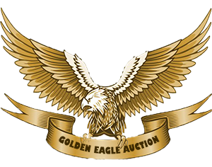 Golden Eagle Auctions